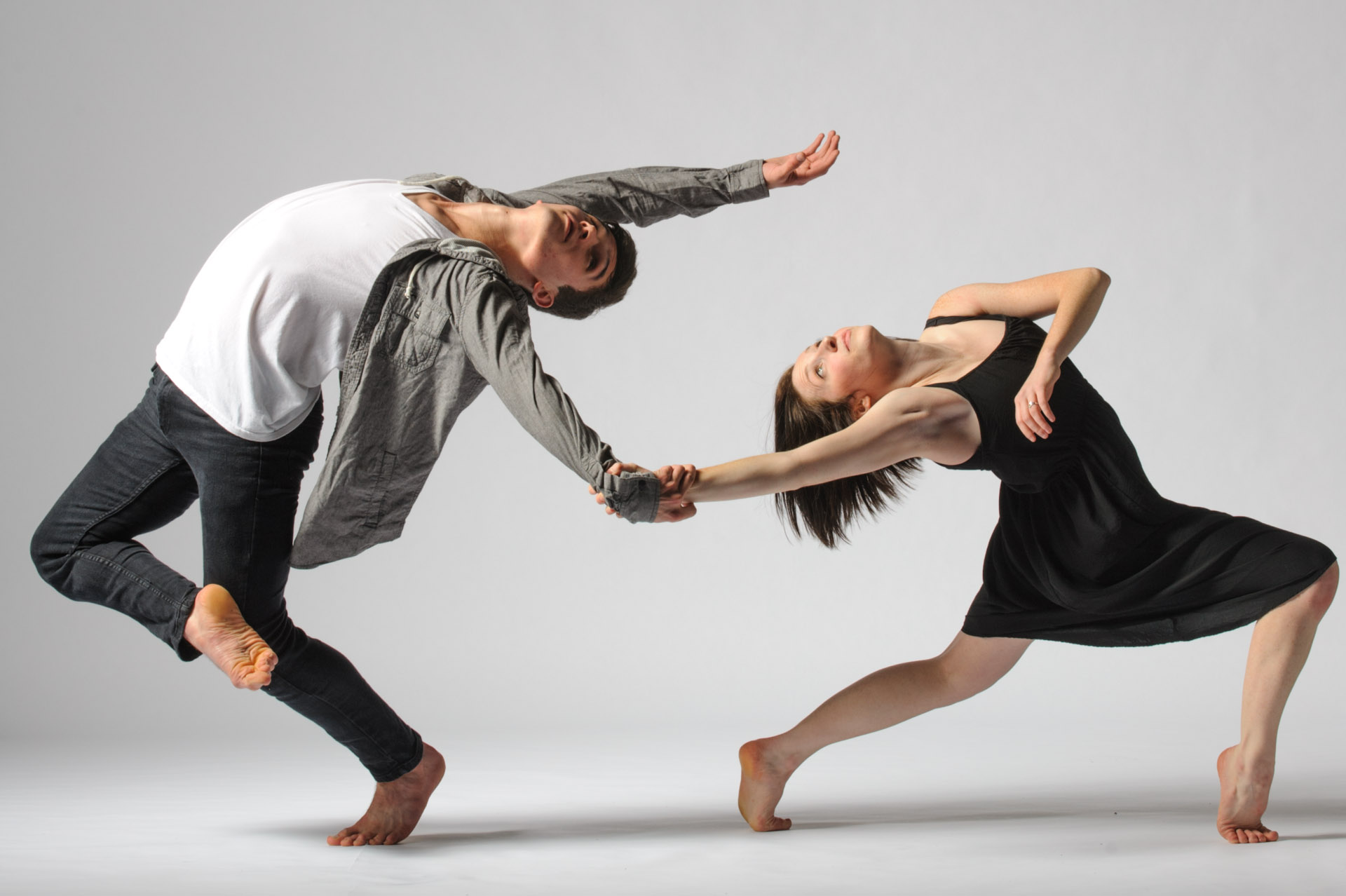 Картинки танцев