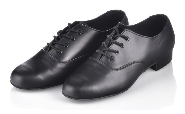 Обувь для бальных танцев-мальчики