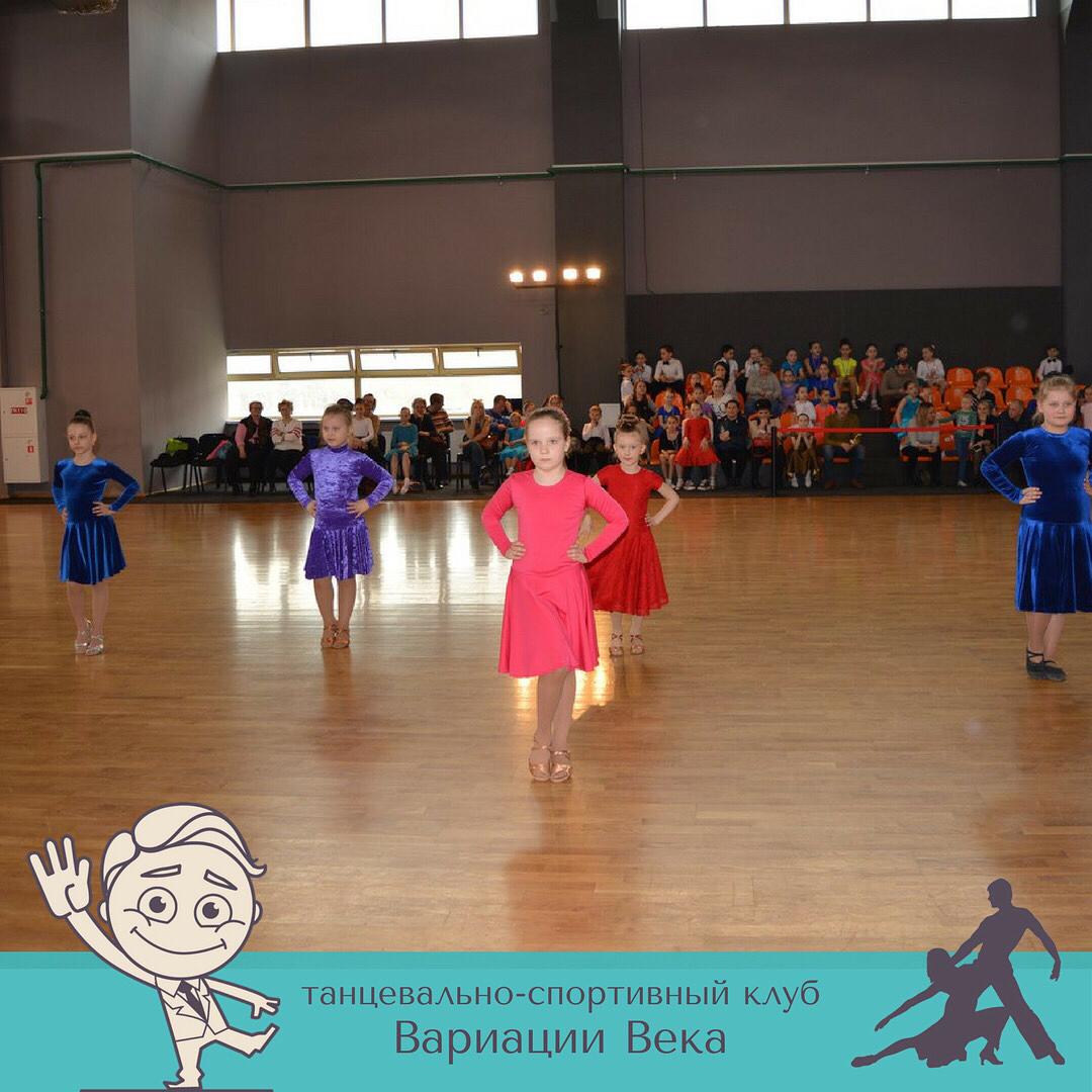 Клуб мелодия москва бальные танцы как вести себя на ночном клубе