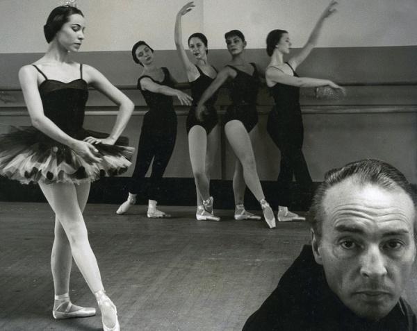 История танца: танцы после 1945 года