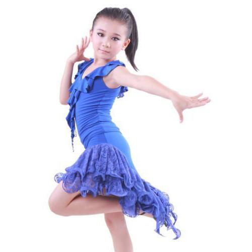 47e807b9e1cfd49 Рейтинговые платья для бальных танцев