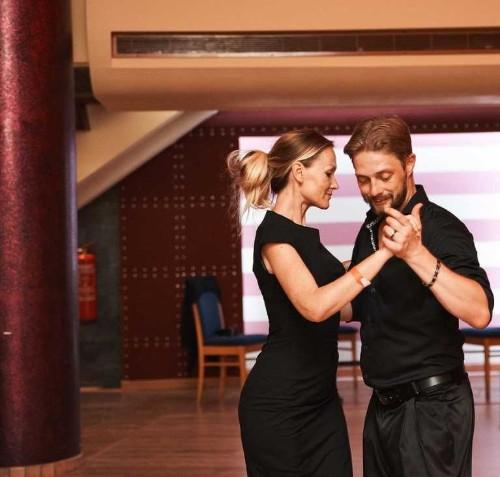 Босса нова клуб танцевальный босанова москва клубы москвы список лучших