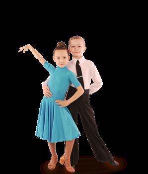 Классы в бальных танцах